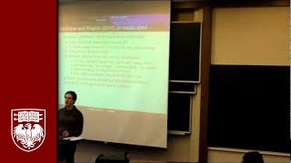 Lecture 10 (Turbo) - Product Design