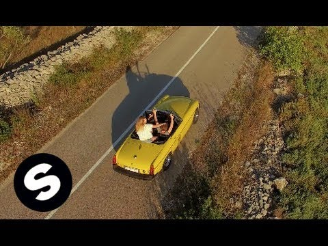 Sam Feldt & The Him – Drive You Home