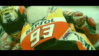 Video Marc Marquez MotoGP World Champions 2017 MP3, 3GP, MP4, WEBM, AVI, FLV Februari 2018