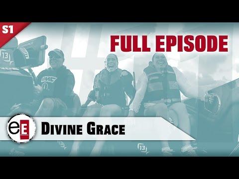 Erie Extreme TV Show | Devine Grace | S1E11