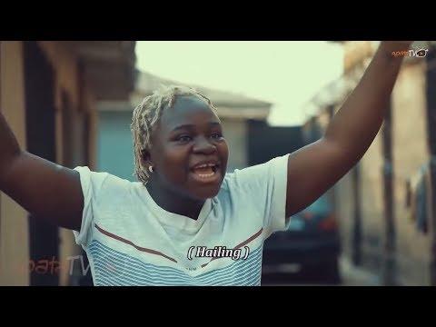 Asorosoboto Latest Yoruba Movie 2019 Drama Starring Mide Martins | Olaide Oyedeji | Niyi Johnson