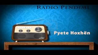Pyetje Përgjigje në Radio Pendimi me Hoxhë Abdurrahman Bejtullahu