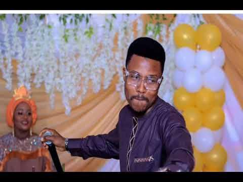 Sabuwar wakar Umar M Shareef - [ Hafsat Umar ] { official audio 2019 ]
