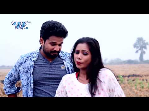 Video कमर तोहार चाकर - Kamar Tohar Chakar - Marata Line Re - Ritesh Pandey - Bhojpuri Songs 2017 new download in MP3, 3GP, MP4, WEBM, AVI, FLV January 2017