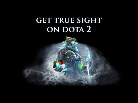 Video of BuilDota2 for Dota 2