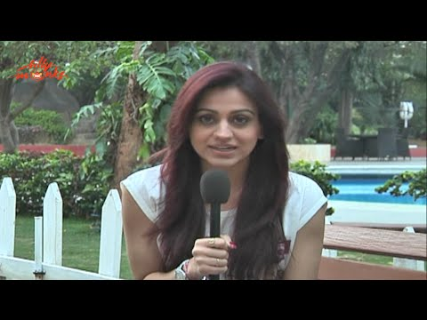 Dr Saleem Special Interview - Vijay Antony, Aksha Pardasany