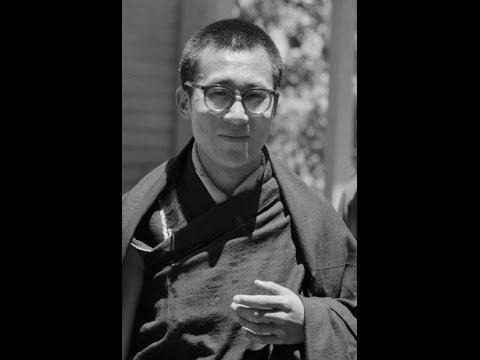 Song for Tenzin Gyatso 14th Dalai Lama