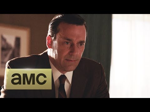 Mad Men 7.07 Preview