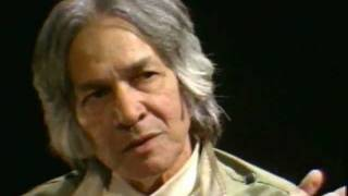 http://www.thinkingallowed.com/2krishnamurti.html NOTE: This is the full broadcast portion of the 88-minute interview. Those who...