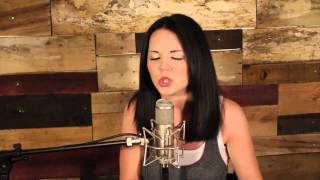 No Other Name (Hillsong cover) by Sarah Reeves