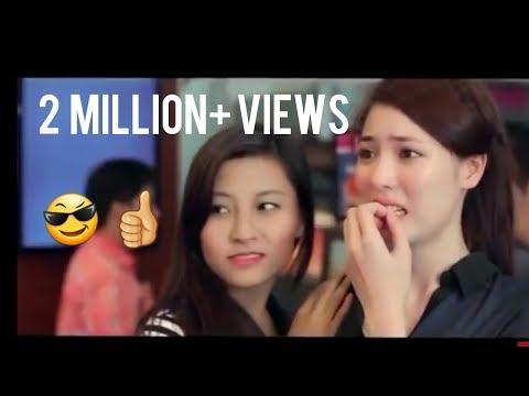 Video mere rashke qamar Korean mixed song download in MP3, 3GP, MP4, WEBM, AVI, FLV January 2017