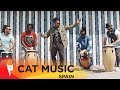 Play music video for free - Hevito - Mi Camisa (Official Video)