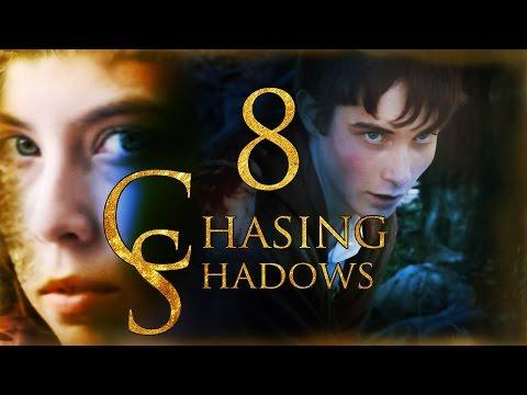Chasing Shadows | Episode 8 | (Fantasy Web-Series)