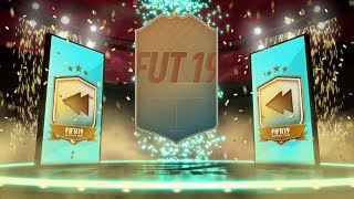 Nonton 4x GUARANTEED FLASHBACK PACKS! BIG PULL! #FIFA19 ULTIMATE TEAM Film Subtitle Indonesia Streaming Movie Download