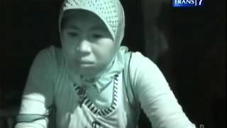 Download Video Dua Dunia - Hikayat Ikan Gabus (Lampung) Full MP3 3GP MP4
