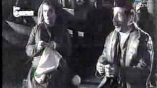 Vitet E Para, Film Shqip, Nga Www.p2palbania.com