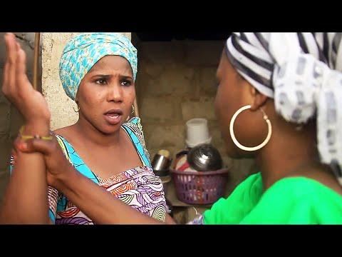 matana biyu masu kishi kamar kuli da kare ne - Hausa Movies 2020 | Hausa Films 2020