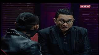 Video Penyembah Setan! | Menembus Mata Batin (Gang Of Ghosts) ANTV Eps 230 20 April 2019 Part 1 MP3, 3GP, MP4, WEBM, AVI, FLV Juni 2019