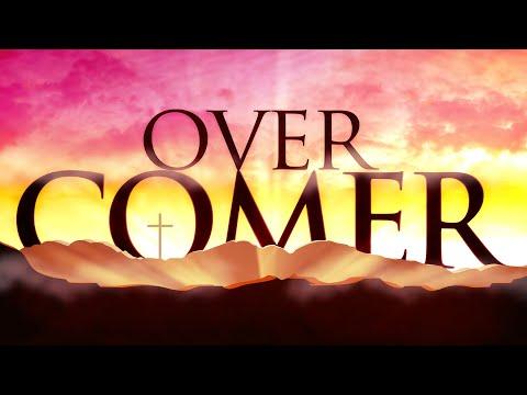 Overcomer (Easter)   Pastor Ken Foreman   4/12/20