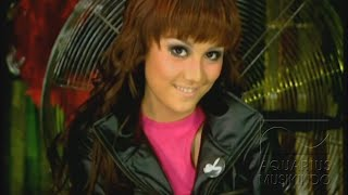 Video Agnes Monica - Indah | Official Video MP3, 3GP, MP4, WEBM, AVI, FLV Mei 2018