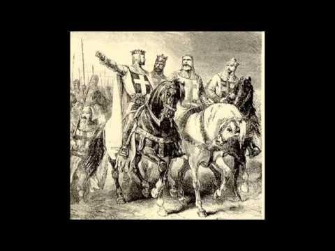 Video Medieval music   Hollóének Hungarica Ai vist lo lopgrabfrom com download in MP3, 3GP, MP4, WEBM, AVI, FLV January 2017
