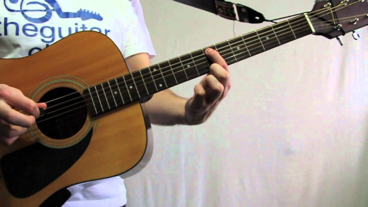 "How-to-play ""Seven Nation Army"" – Beginner Guitar Lesson.mov"