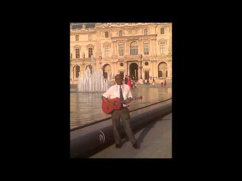 Soleil Soleil Nana Mouscouri (видео)
