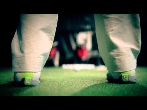 Golf Galaxy - FootJoy M:PROJECT Golf Shoes - Natural Movement
