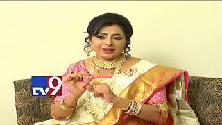 Video Anveshana team finds actress Priya Raman in Chennai! - TV9 MP3, 3GP, MP4, WEBM, AVI, FLV September 2018