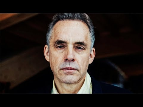 Jordan Peterson's Warning To America! (2018)