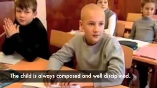 Video Amazing 11 year old performs dangerous martial art MP3, 3GP, MP4, WEBM, AVI, FLV Agustus 2017