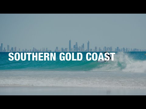 Southern Gold Coast Lifestyle