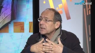 Video [Bernard Stiegler] Dans la disruption : quand la technologie déstabilise la société MP3, 3GP, MP4, WEBM, AVI, FLV Agustus 2017