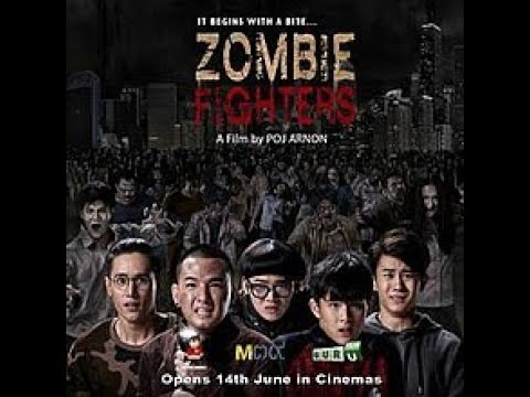 Zombie Action Movies 2021 Horror Full Length Movie in English