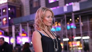 Jewel Kilcher On Being Homeless And Singing For Money In Her Youth 2007