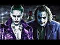 Joker 39 In Yapt   Na  Nanmayaca  N Z 5  Ey