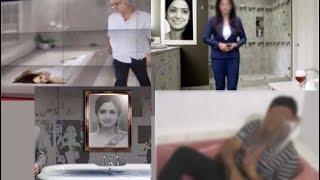 Video ஸ்ரீ தேவி மரணம் -சிசிடிவி காட்சி  வெளியானது .. MP3, 3GP, MP4, WEBM, AVI, FLV Maret 2018