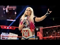 Times Wwe Superstars Beat The Quot What  Quot Chants   Wwe Playlist