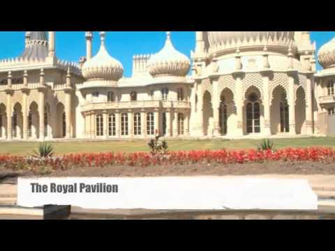 Video of SoBo House Brighton