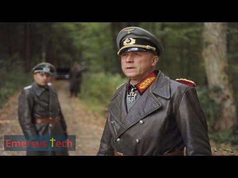 Rommel's Death -- The Interesting Details