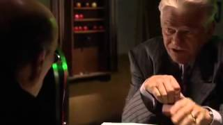 Video A Nero Wolfe Mystery   S02E11   Before I Die MP3, 3GP, MP4, WEBM, AVI, FLV Juni 2018