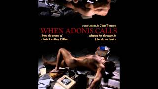 Nonton When Adonis Calls Film Subtitle Indonesia Streaming Movie Download