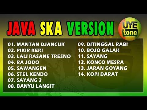 Download Lagu SKA JAVA SONGS Music Video