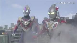 Nonton Ultraman X Movie       Film Subtitle Indonesia Streaming Movie Download
