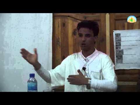 افتح آفاقك بتعلك اللغة الإنجليزية للأستاذ إلياس بن عبد العزيز بوصوفة