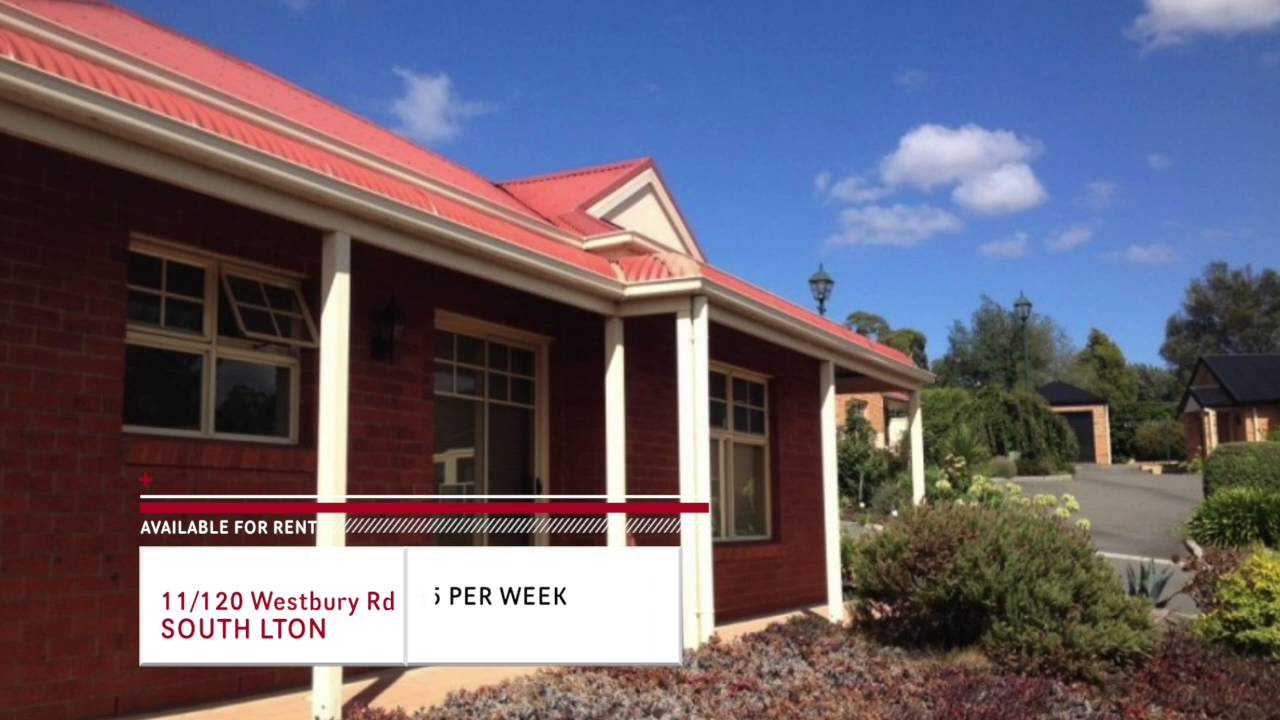 Bushby Property | Top Rentals in Launceston – June Week 3