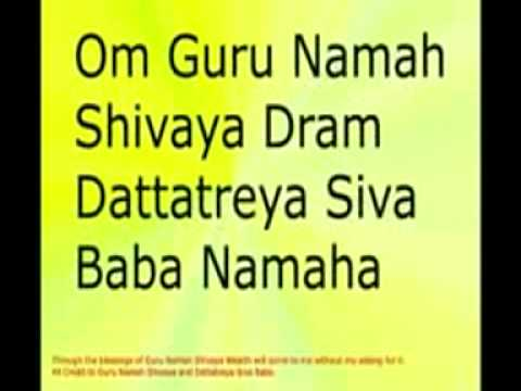 Chant for Wealth Creation!