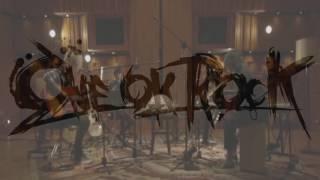 Video ONE OK ROCK - Mighty Long Fall (Acoustic) MP3, 3GP, MP4, WEBM, AVI, FLV Maret 2019