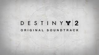 Видео к игре Destiny 2 из публикации: Полный саундтрек Destiny 2