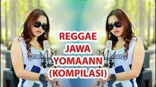 Reggae jawa YOMAANN